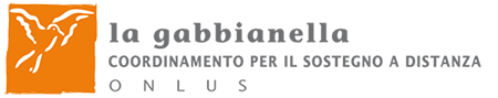 logo gabbianella