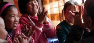 La-scuola-delle-bambine_Asia_Lagabbianella