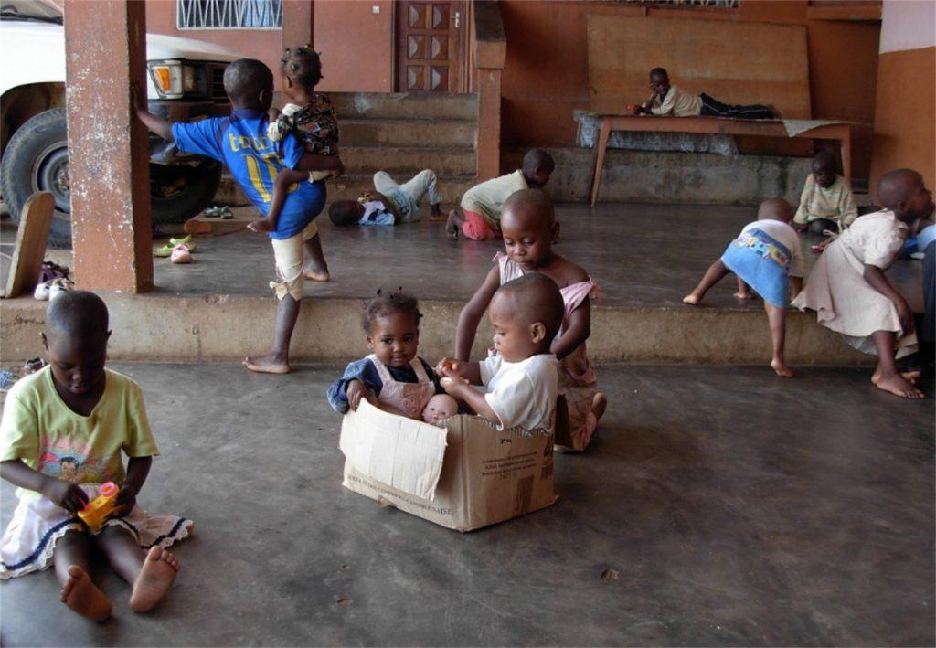Agape-sostegno-a-distanza-Congo
