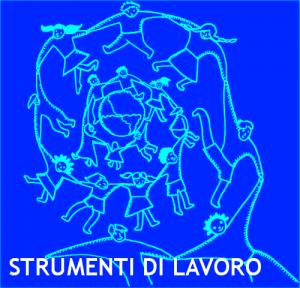 Strumenti-di-lavoro-La-Gabbianella