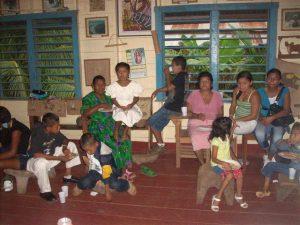 sostegno-a-distanza-Nicaragua-1