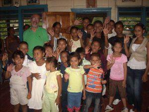 sostegno-a-distanza-Nicaragua