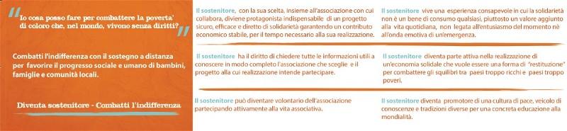 Carta-principi-sostenitore-2