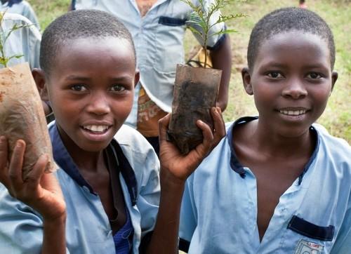 Ventennale del Genocidio: lettera aperta di Progetto Rwanda onlus