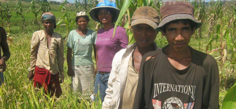 """Sostegno a distanza: riparte """"Visita l'arte"""" per il progetto di Antsirabe"""