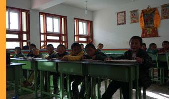 Adopt Tibet: aperitivo di fine anno con Asia onlus