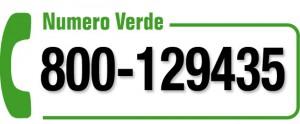 numeroVerde-300x124