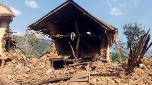 Sostegno a distanza, il lavoro delle associazioni in Nepal