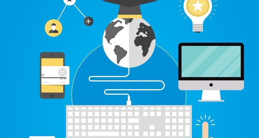 Nuove tecnologie della comunicazione, ecco come usarle nel Sud del mondo