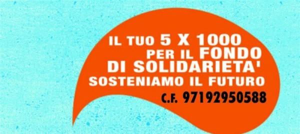 lagabbianella-5x10001-600x585