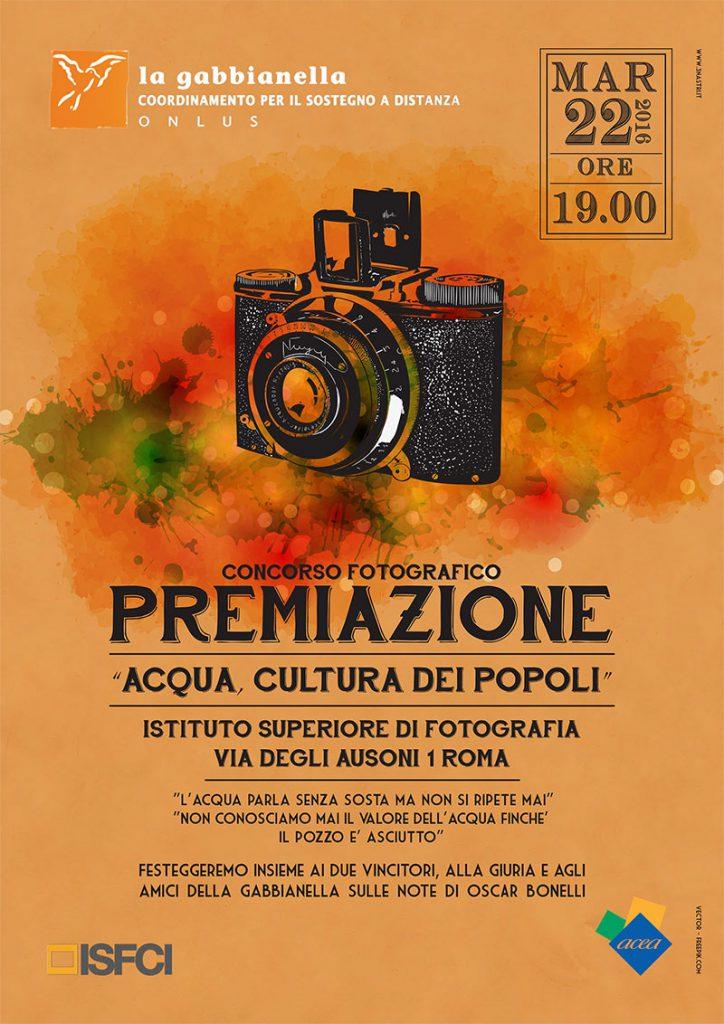 Locandina-A3---La-Gabbianella----Assegnazione-Premi-Contest