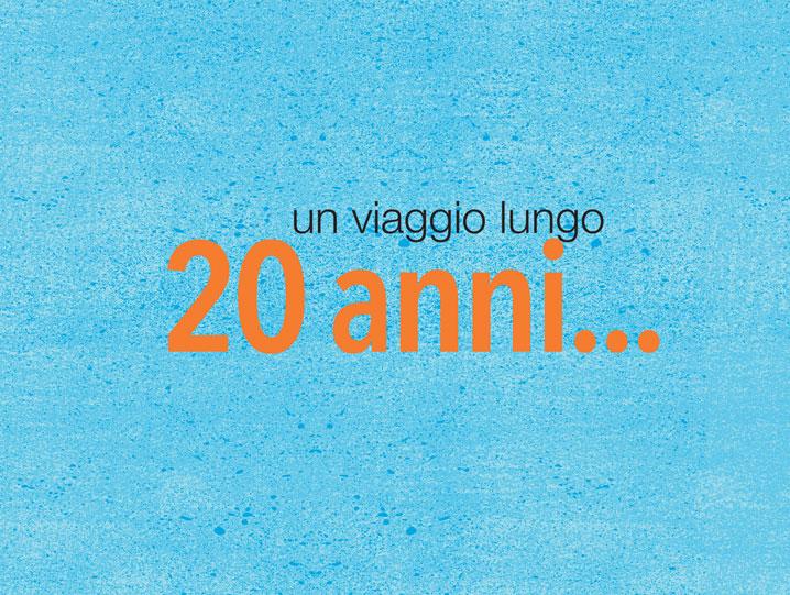 20-anni-la-gabbianella--un-viaggio-lungo-20-anni
