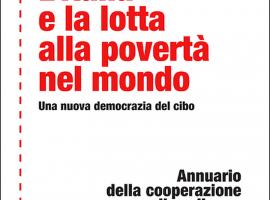L'Italia e la lotta alla povertà nel mondo – Una leadership per un futuro sostenibile