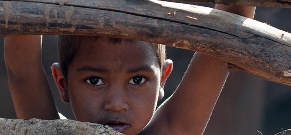 Mancikalalu: aggiornamenti dall'India sul Covid-19