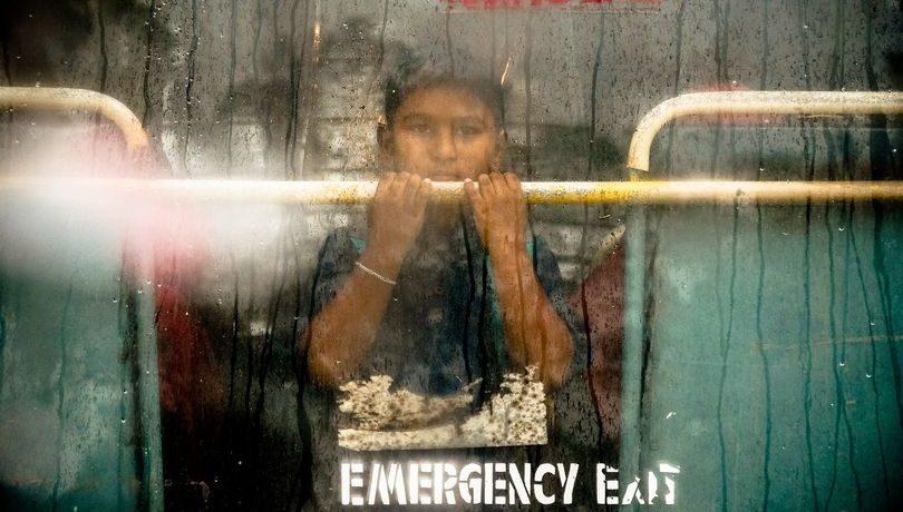AGGIORNAMENTO DALL'INDIA – 11 dicembre da namaste